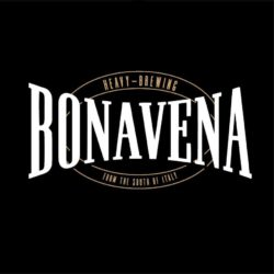 Bonavena Brewing